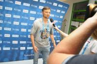 KFPP Opole 2018 - Przebój na Mundial - 8149_foto_24opole_017.jpg