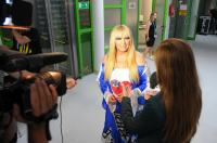 KFPP Opole 2018 - Przebój na Mundial - 8149_foto_24opole_032.jpg