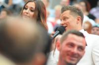 KFPP Opole 2018 - Przebój na Mundial - 8149_foto_24opole_050.jpg