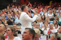 KFPP Opole 2018 - Przebój na Mundial - 8149_foto_24opole_053.jpg