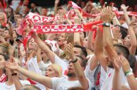 KFPP Opole 2018 - Przebój na Mundial - 8149_foto_24opole_054.jpg