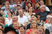 KFPP Opole 2018 - Przebój na Mundial - 8149_foto_24opole_062.jpg