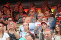 KFPP Opole 2018 - Przebój na Mundial - 8149_foto_24opole_063.jpg