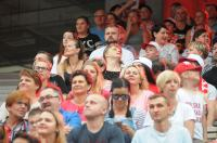 KFPP Opole 2018 - Przebój na Mundial - 8149_foto_24opole_067.jpg