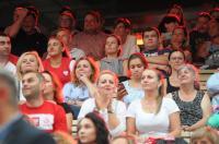 KFPP Opole 2018 - Przebój na Mundial - 8149_foto_24opole_071.jpg