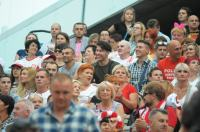KFPP Opole 2018 - Przebój na Mundial - 8149_foto_24opole_075.jpg