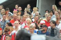KFPP Opole 2018 - Przebój na Mundial - 8149_foto_24opole_077.jpg