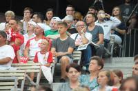 KFPP Opole 2018 - Przebój na Mundial - 8149_foto_24opole_082.jpg