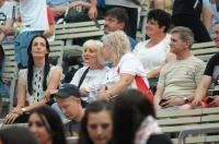 KFPP Opole 2018 - Przebój na Mundial - 8149_foto_24opole_084.jpg