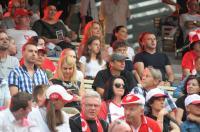 KFPP Opole 2018 - Przebój na Mundial - 8149_foto_24opole_085.jpg