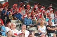 KFPP Opole 2018 - Przebój na Mundial - 8149_foto_24opole_087.jpg