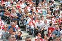 KFPP Opole 2018 - Przebój na Mundial - 8149_foto_24opole_090.jpg
