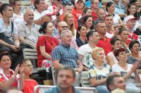 KFPP Opole 2018 - Przebój na Mundial - 8149_foto_24opole_091.jpg