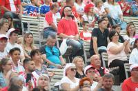 KFPP Opole 2018 - Przebój na Mundial - 8149_foto_24opole_096.jpg