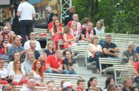 KFPP Opole 2018 - Przebój na Mundial - 8149_foto_24opole_100.jpg