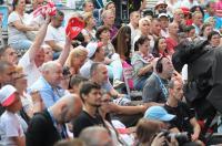 KFPP Opole 2018 - Przebój na Mundial - 8149_foto_24opole_107.jpg