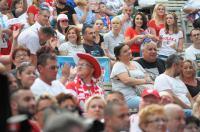 KFPP Opole 2018 - Przebój na Mundial - 8149_foto_24opole_109.jpg