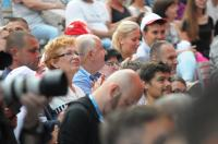 KFPP Opole 2018 - Przebój na Mundial - 8149_foto_24opole_113.jpg