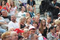 KFPP Opole 2018 - Przebój na Mundial - 8149_foto_24opole_116.jpg