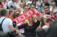 KFPP Opole 2018 - Przebój na Mundial - 8149_foto_24opole_117.jpg
