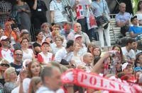 KFPP Opole 2018 - Przebój na Mundial - 8149_foto_24opole_122.jpg