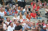 KFPP Opole 2018 - Przebój na Mundial - 8149_foto_24opole_129.jpg