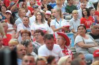 KFPP Opole 2018 - Przebój na Mundial - 8149_foto_24opole_151.jpg