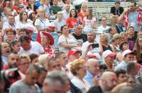 KFPP Opole 2018 - Przebój na Mundial - 8149_foto_24opole_154.jpg