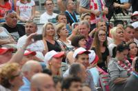 KFPP Opole 2018 - Przebój na Mundial - 8149_foto_24opole_156.jpg