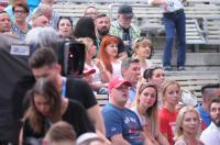 KFPP Opole 2018 - Przebój na Mundial - 8149_foto_24opole_165.jpg