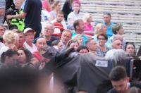 KFPP Opole 2018 - Przebój na Mundial - 8149_foto_24opole_166.jpg