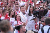 KFPP Opole 2018 - Przebój na Mundial - 8149_foto_24opole_168.jpg