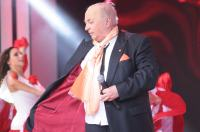 KFPP Opole 2018 - Przebój na Mundial - 8149_foto_24opole_177.jpg