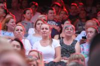 KFPP Opole 2018 - Przebój na Mundial - 8149_foto_24opole_183.jpg