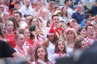 KFPP Opole 2018 - Przebój na Mundial - 8149_foto_24opole_191.jpg