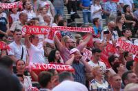 KFPP Opole 2018 - Przebój na Mundial - 8149_foto_24opole_217.jpg