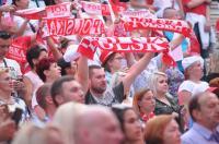 KFPP Opole 2018 - Przebój na Mundial - 8149_foto_24opole_219.jpg