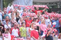 KFPP Opole 2018 - Przebój na Mundial - 8149_foto_24opole_220.jpg