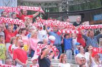 KFPP Opole 2018 - Przebój na Mundial - 8149_foto_24opole_221.jpg