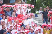 KFPP Opole 2018 - Przebój na Mundial - 8149_foto_24opole_222.jpg