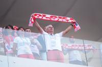 KFPP Opole 2018 - Przebój na Mundial - 8149_foto_24opole_231.jpg