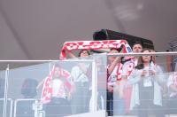 KFPP Opole 2018 - Przebój na Mundial - 8149_foto_24opole_237.jpg