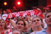 KFPP Opole 2018 - Przebój na Mundial - 8149_foto_24opole_239.jpg