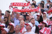 KFPP Opole 2018 - Przebój na Mundial - 8149_foto_24opole_242.jpg