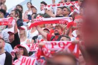KFPP Opole 2018 - Przebój na Mundial - 8149_foto_24opole_244.jpg