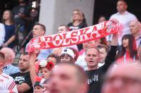 KFPP Opole 2018 - Przebój na Mundial - 8149_foto_24opole_246.jpg