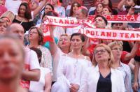 KFPP Opole 2018 - Przebój na Mundial - 8149_foto_24opole_250.jpg