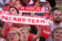 KFPP Opole 2018 - Przebój na Mundial - 8149_foto_24opole_252.jpg