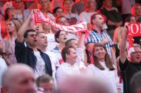 KFPP Opole 2018 - Przebój na Mundial - 8149_foto_24opole_254.jpg