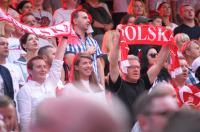 KFPP Opole 2018 - Przebój na Mundial - 8149_foto_24opole_256.jpg